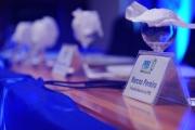 xi-convencao-nacional-prb-reeleicao-presidente-marcos-pereira-05-07-2015 (19)