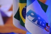 xi-convencao-nacional-prb-reeleicao-presidente-marcos-pereira-05-07-2015 (20)