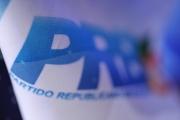 xi-convencao-nacional-prb-reeleicao-presidente-marcos-pereira-05-07-2015 (24)