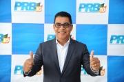 xi-convencao-nacional-prb-reeleicao-presidente-marcos-pereira-05-07-2015 (29)