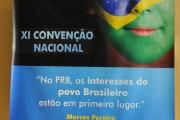 xi-convencao-nacional-prb-reeleicao-presidente-marcos-pereira-05-07-2015 (3)
