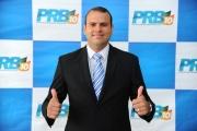 xi-convencao-nacional-prb-reeleicao-presidente-marcos-pereira-05-07-2015 (36)