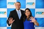 xi-convencao-nacional-prb-reeleicao-presidente-marcos-pereira-05-07-2015 (39)