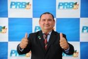 xi-convencao-nacional-prb-reeleicao-presidente-marcos-pereira-05-07-2015 (44)