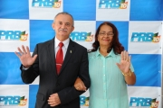 xi-convencao-nacional-prb-reeleicao-presidente-marcos-pereira-05-07-2015 (53)