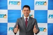 xi-convencao-nacional-prb-reeleicao-presidente-marcos-pereira-05-07-2015 (58)