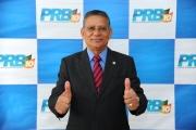 xi-convencao-nacional-prb-reeleicao-presidente-marcos-pereira-05-07-2015 (65)