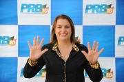 xi-convencao-nacional-prb-reeleicao-presidente-marcos-pereira-05-07-2015 (68)