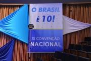 xi-convencao-nacional-prb-reeleicao-presidente-marcos-pereira-05-07-2015 (7)