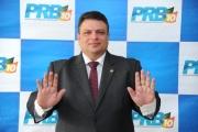 xi-convencao-nacional-prb-reeleicao-presidente-marcos-pereira-05-07-2015 (79)