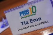 xi-convencao-nacional-prb-reeleicao-presidente-marcos-pereira-05-07-2015 (8)