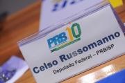 xi-convencao-nacional-prb-reeleicao-presidente-marcos-pereira-05-07-2015 (9)