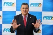 xi-convencao-nacional-prb-reeleicao-presidente-marcos-pereira-05-07-2015 (90)