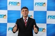 xi-convencao-nacional-prb-reeleicao-presidente-marcos-pereira-05-07-2015 (99)