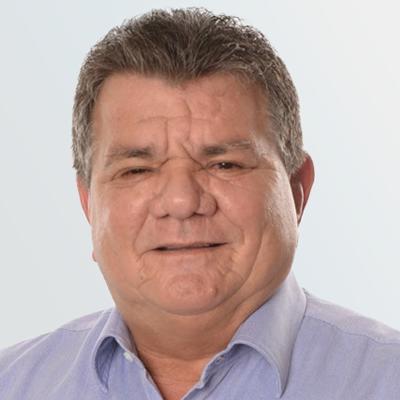 Gabriel Picanço