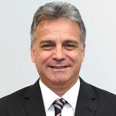 Gilberto Abramo