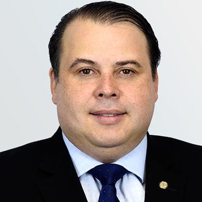 Julio Cesar Ribeiro
