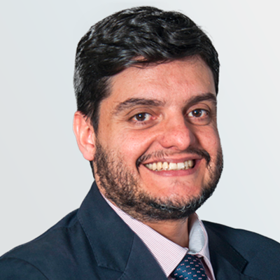 Rodrigo Delmasso