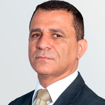 Martins Machado