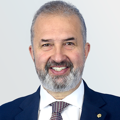 Aroldo Martins
