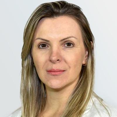 Fran Somensi