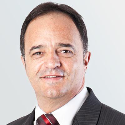 Mauro Tramonte