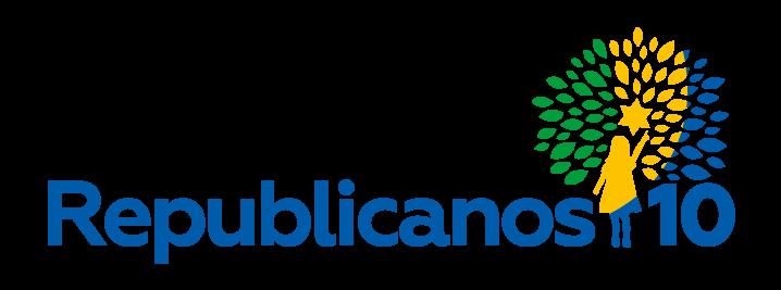 Republicanos10