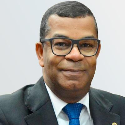 José Luiz