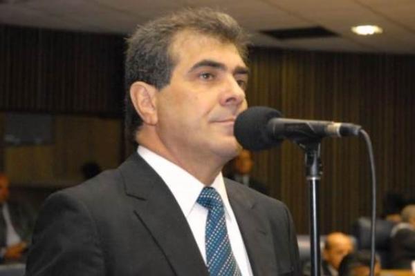 Atílio Francisco acompanha aprovação da lei de zoneamento em São Paulo