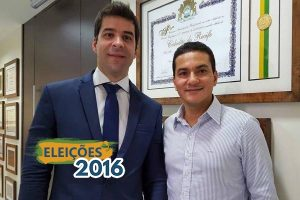 Dr. Cacciari reafirma pré-candidatura à Prefeitura de Catanduva