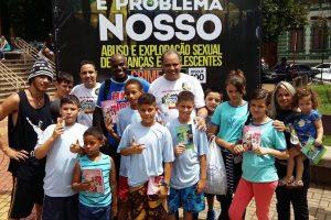 "Roberto Alves leva Frente Parlamentar ""Itinerante"" para a cidade de Jaú (SP)"