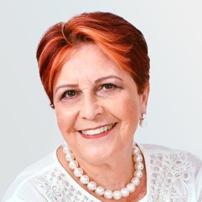 Edna Macedo