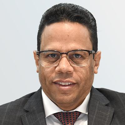 Luis Carlos Gomes