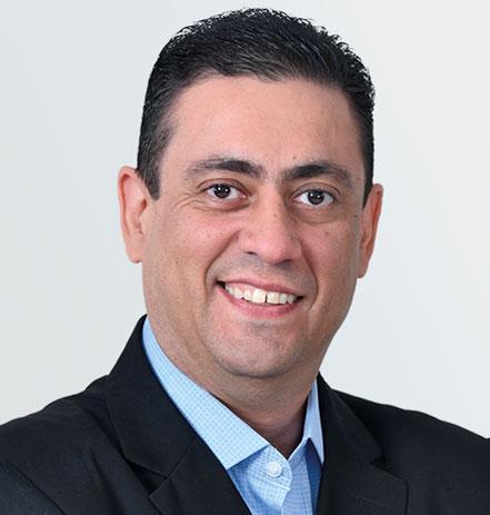 Sergio Fontellas