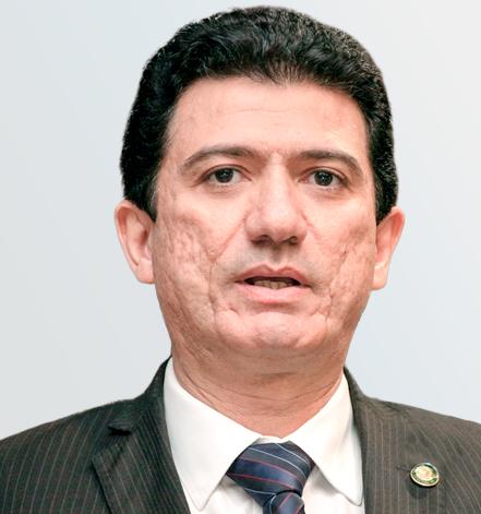 Caio Bucar