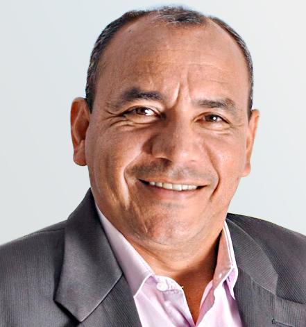 Genival Alves