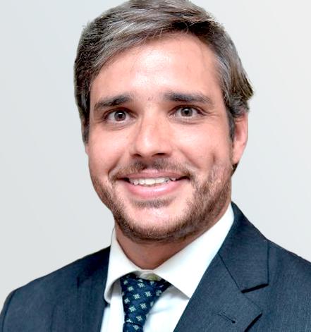 Alberto Braga