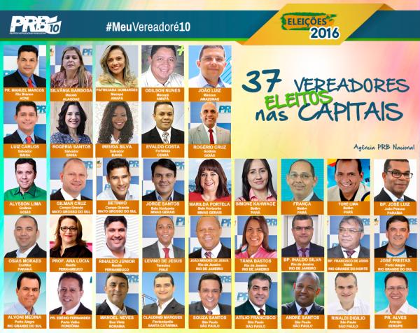 000439-02-10-Eleicoes2016-Comemoracao-vereadores-capitais (2)
