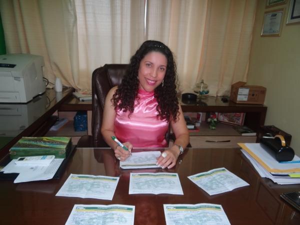 03_07_13_militancias_pb_prb_mulher_comemora_filiacoes_de_novas_mulheres_interna
