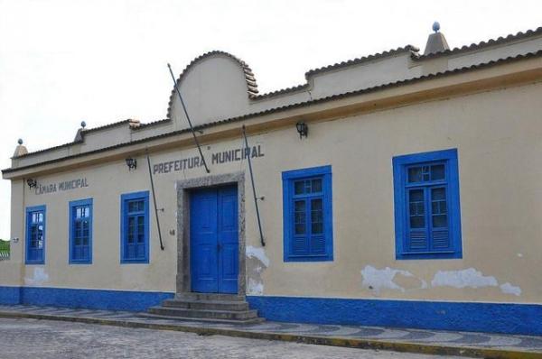 04_10_13_municipios01_anderson_alexandre_investindo_em_ecoturismo