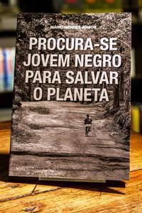 04_11_13_militancia_mario_mendes.prb2