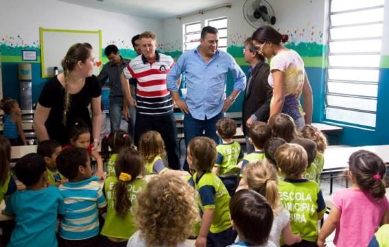 05_09_13_destaque02_sp_republicano_apresentado_projetos_sp