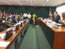 08_08_13_destaque05_ma_maranhao_esta_roteiro_marco_relatorio_mineracao