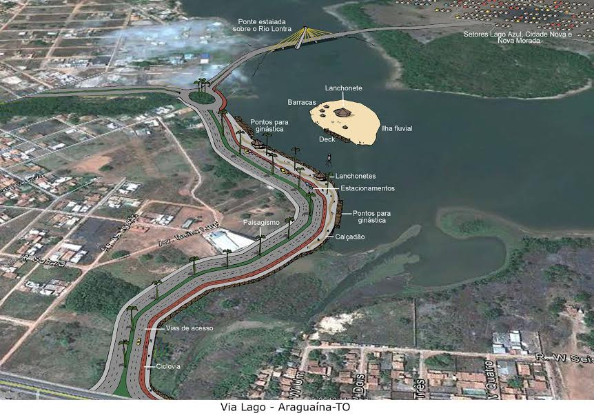 12_03_14_destaque02_to_Emenda_cesar_Halum_viabiliza_milhões_para_construção_Lago_Araguaína002
