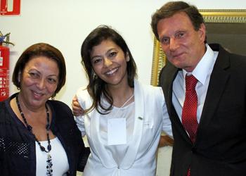 14_08_13_destaque02_sp_presidenta_dilma_recebe_carta_prb_mulher_paulista002