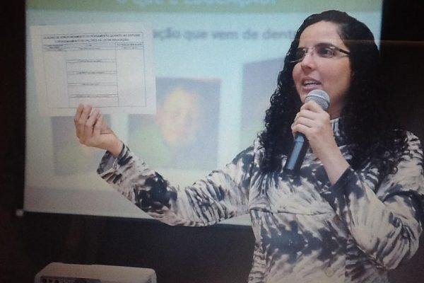 15_08_13_destaque01_df_educacao_inclusiva_tema_congresso_do_prb_mulher