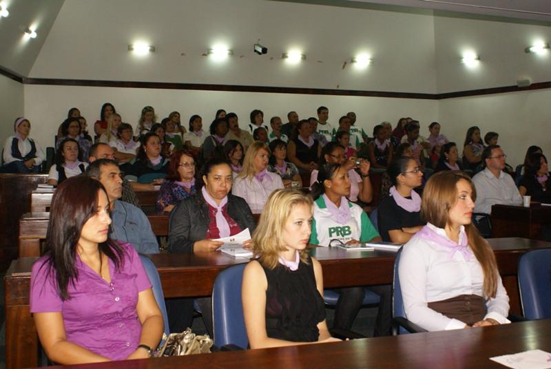 19-3-2011-rosangela-gomes-prb-mulher-2rs