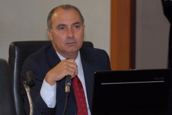 Dívidas de IPTU prejudicam Sorocaba