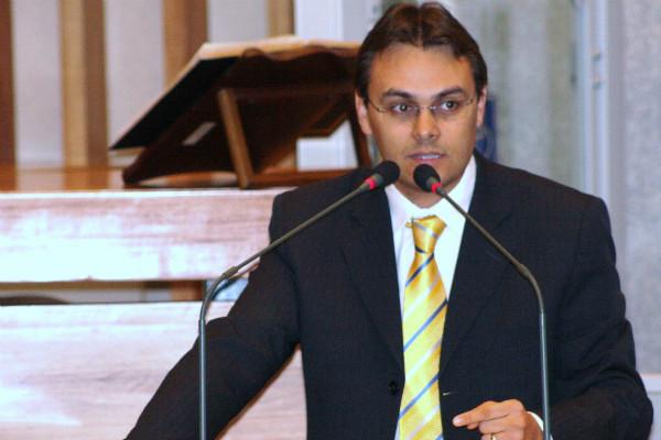 Eixão de Brasília: Evandro Garla pede basta para mortes