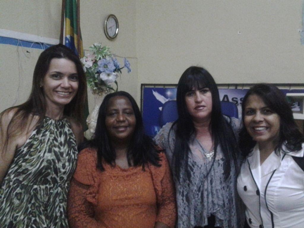 19_06_13_rosangela-gomes_rj_posse_presidente_volta_redonda_prb_mulher002